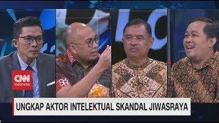 MAKI: Gagal Bayar Nasabah, Jiwasraya Ikut Andil dalam Pembodohan Masyarakat