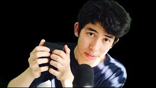 ASMR for People Who Don