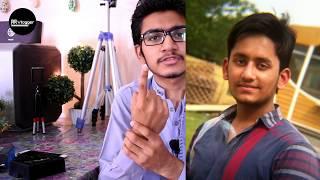 SHOULD YOU BUY MOBILE LENSE?? Full Explanation | URDU\HINDI