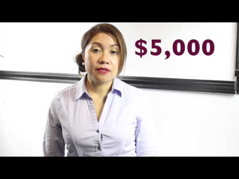AT @Home Illinois Down Payment Assistance | House Hunting| Chicago Realtor Sonia