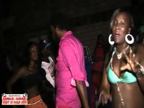 Xxx Mp4 Guinness Girls Gone Wild PT4 3gp Sex