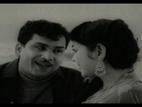 Xxx Mp4 Kula Gothralu Movie Songs Chilipi Kanula Thiyyani Chelikadaa Song ANR Krishna Kumari Krishna 3gp Sex