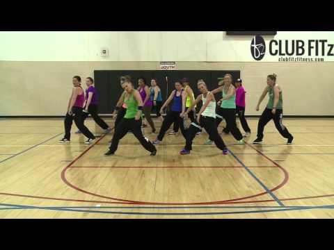 SORRY @JustinBieber #DANCEFITNESS Choreo by Kelsi