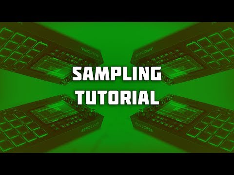 How To Sample In Fl Studio 12 (Modern Sampling Tutorial) 🎹⚡