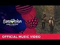 NAVIBAND - Historyja Majho Zyccia (Belarus) Eurovision 2017 Official music video mp3