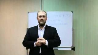 Download НЛП-Практик. Самопрограммирование. Презентация курса Video