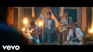 The Vamps - Just My Type