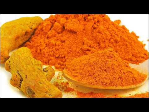 Homemade Turmeric Helps To Remove Thick And Dense Unwanted Hair How To Use