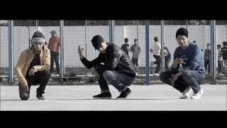 Clip Galba b Galba - Beat Boys - By SK PRODUCTION