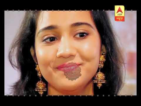 Xxx Mp4 Celebrate Your Dhanteras With Ashi Singh Aka Naina 3gp Sex