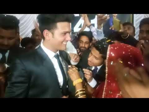 Xxx Mp4 Batch Ceremony Of New Marques Bittu Ji In Udaipur 3gp Sex