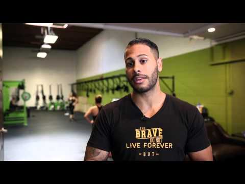 Sage Fitness, Strength and Conditioning Group Fitness - Asto