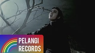 Pop - Caffeine - Kau Yang Telah Pergi (Official Music Video)