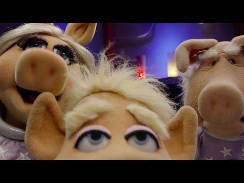 """The Muppets 