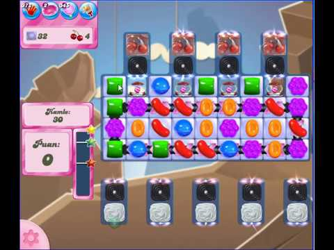 Candy Crush Saga Cheat Engine Hack Problem Solving  Kardan Adam English