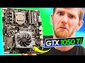 Download  This BIZARRE Chinese Motherboard has a Graphics Card in it!! MP3,3GP,MP4