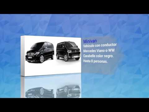 Taxi Alicante - Benidorm teléfono 968 976 386 | Standard, Premium, VIP y Minivan