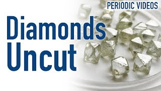 Diamonds Uncut