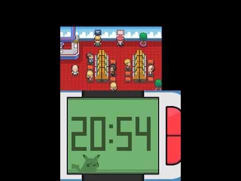 Censored Game Corner (Korean Pokémon Diamond/Pearl/Platinum & European Pokémon Platinum)