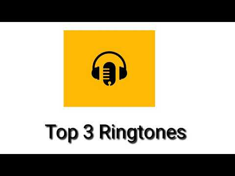 Top 3 Ringtones To Impress A Girl For |Android Phones|
