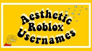 Roblox usernames Videos - 9tube tv