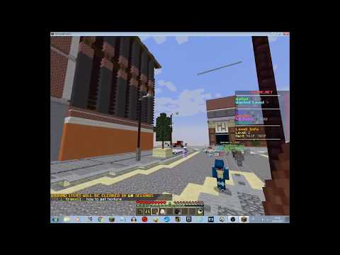 How to get the texture pack for gtamc Ssundee server
