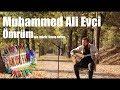 Download  Muhammed Ali Evci - Ömrüm #akustik MP3,3GP,MP4