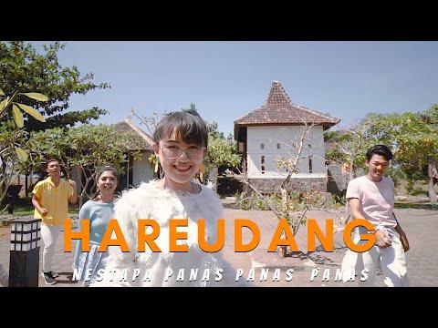 Lirik Lagu HAREUDANG Sunda Dangdut Campursari - AnekaNews.net