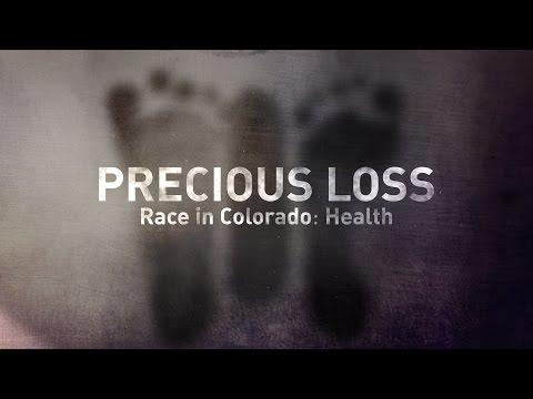 Precious Loss (full original documentary)