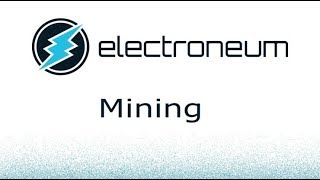 Download #how to #Mining #Electroneum .future Mining coin Video