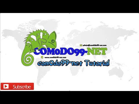 How to get fully connection from SOCKS proxy (Bitvise Client)