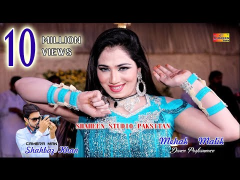 Xxx Mp4 Dilbar Dilbar Mehak Malik Bollywood Dance Full Video Song 2019 Shaheen Studio 3gp Sex