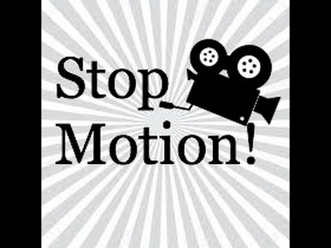 How to Make a Stop Motion in iMovie on an iPad: OMS Tech Talks