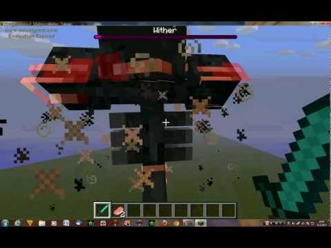 Minecraft 1.4.7 how to choose what spawn
