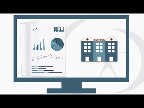 Customized Clinical Metrics - Healthcare Dashboards & Reports | ApolloMD CareHub