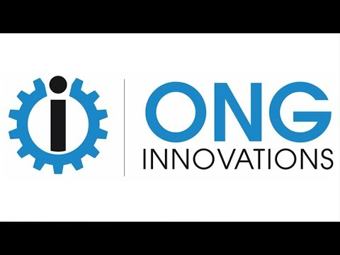 Ong Innovations | HoloLens and Mixed Reality Development Video Overview