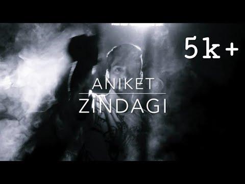 Aniket - Zindagi