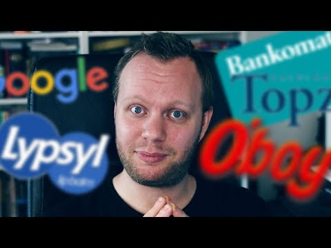 Swedish words that really are brands