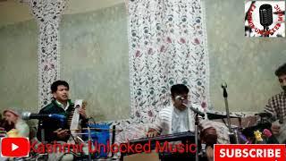 THAFF TRAW YALIE BA GAYES BADNAAM NIGARO (superhit  kashmiri song)