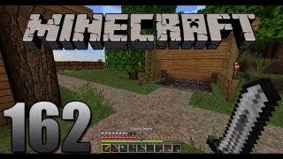 Let's Play Together Minecraft #162 [Deutsch] [HD] - Popel Zombie