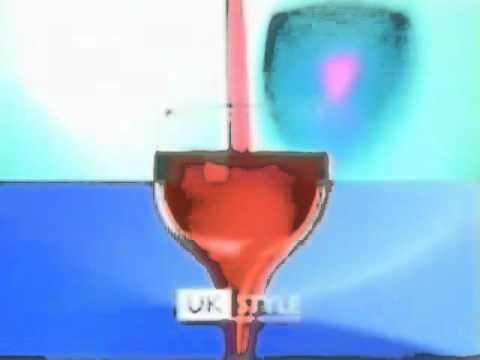 Ident Remix 49 (UK Style Wine Glass/Paint Pot vs BBC2 Paint)