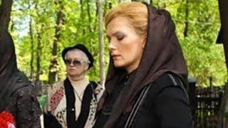 Печальная весть о Марии Порошиной! - Рыдают все поклонники певицы!