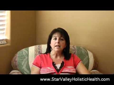 Buy HCG and use with an HCG diet meal plan, Discount HCG