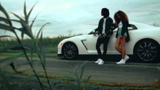 Saba - Timezone/Whip (areyoudown?) (Official Video @HOTCFILMS)