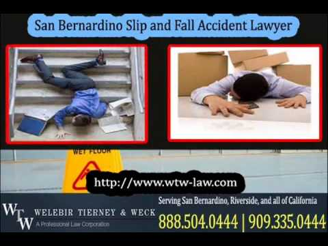San Bernardino Accident Lawyer   Car Accident Attorney, Motorcycle & Truck Accident Attorney