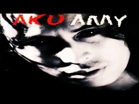 Amy Search - Kembali HQ