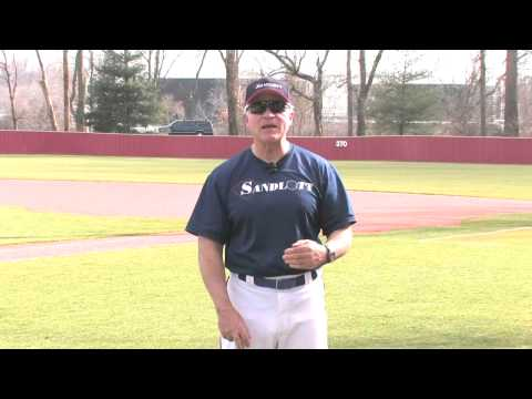 How to Coach Little League Baseball