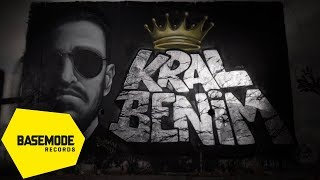 Evren Besta - Kral Benim | Official Video