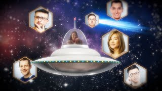 Galaxies Showcase Introduction   Showcase - Teamfight Tactics
