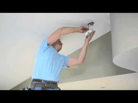 The 16 Most Common DIY Basement Finishing Mistakes: Part 3